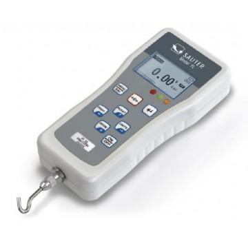 Digital force gauge SAUTER FL-S