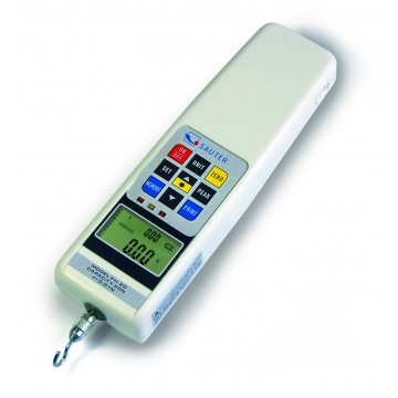 Digital force gauge FH-S