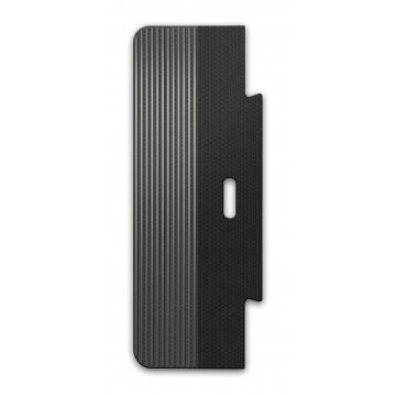 Rampe de montée pour balance de charge d'essieu KERN VHP - VHP-A01