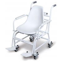 Fauteuil pese-personne MCB
