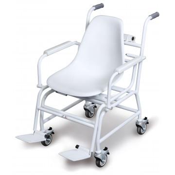 Chair scale KERN MCB