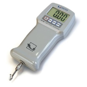 Digital force gauge FK