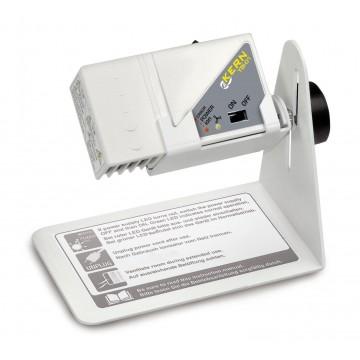Ionisateur YBI-01