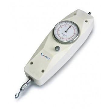 Dynamometre mécanique FA