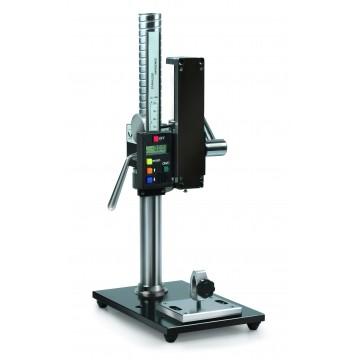 Distance test stand TVP-L