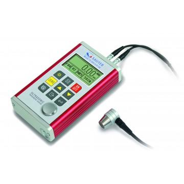 Ultraschall-Materialdickenmessgerät SAUTER TU-US