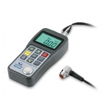 Ultrasonic thickness gauge SAUTER TN-EE