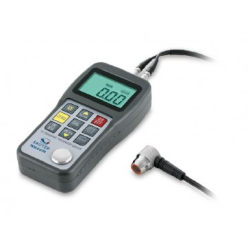 Ultrasonic thickness gauge TN-EE