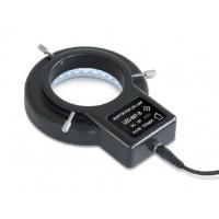n sur a 3W LED- 7000-11000 K- dimmbar