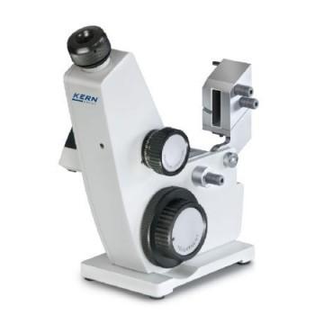 Réfractomètre d'Abbe ORT-1