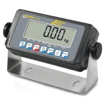 Display device KXE-TM
