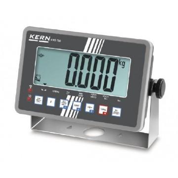 Display device KXG-TM