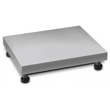 Plattform KXP-V20 IP65