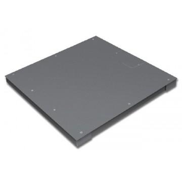 Piattaforma KXP-V20 IP67