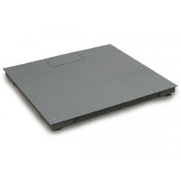 Platform KFP-V20 IP67 S
