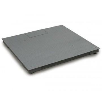 Plattform KFP-V20 IP67 S
