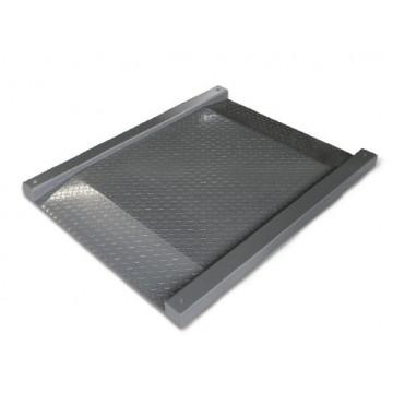 Plate-forme KFD-V20