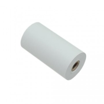 Paper rolls (5 pieces) for KERN YKN-01 - YKN-A01