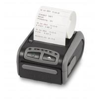 Imprimante thermique Bluetooth YKC-01