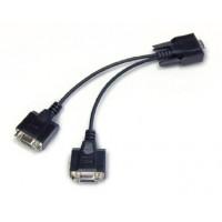Câbles d'interface CFS-A04
