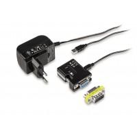 Adaptateur RS-232 sur Bluetooth