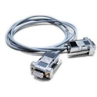 Interface de données RS-232 câble d'interface en série pour ACS sur ACJ. ABJ-NM. ABS-N