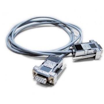 Interface de données RS-232 câble d'interface en série pour ACS/ACJ, ABJ-NM, ABS-N - ACS-A01