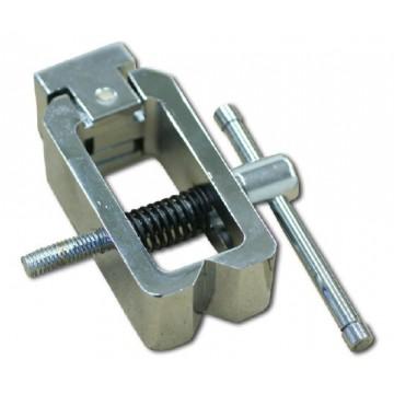 Pince pointu pour dynamometres jusqu'à 500 N - AC 01