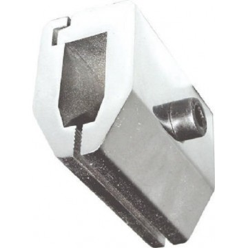 Thin film grip attachment for tension tests to 5 kN - AC 03