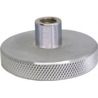 Plateau de compression pour des tests de compression jusqu'à 5 kN - AC 08