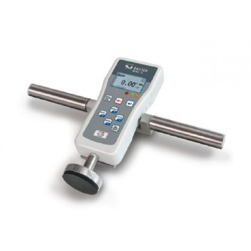 Electronic tomb stone tester FL-G