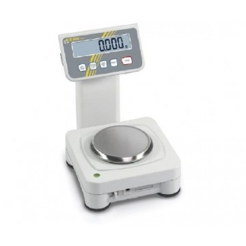 Stand for precision balance KERN PCD - PCD-A03