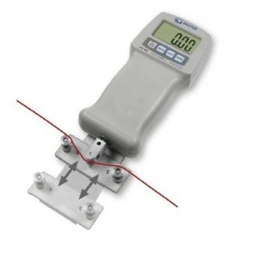 Support de tensiomètre (jusqu'à 250 N) pour dynamomètre digital SAUTER FK - FK-A01