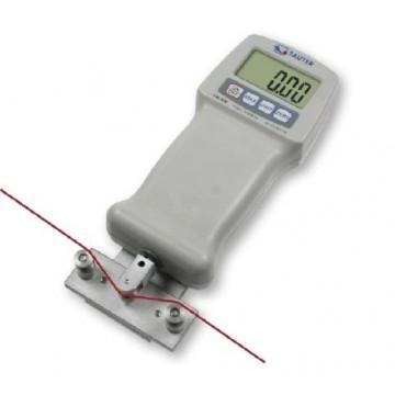 Support de tensiomètre (jusqu'à 1000 N)