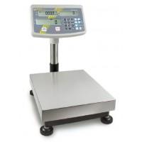 Colonne pour KERN IFB et IFS (600 mm) - IFB-A02