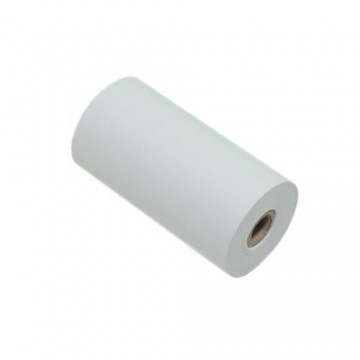 Paper rolls for Printer KERN 911-013 (10 pieces) - 911-013-010