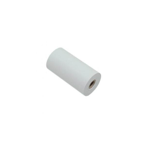 rouleaux de papier pour imprimante kern 911 013 10 pi ces. Black Bedroom Furniture Sets. Home Design Ideas