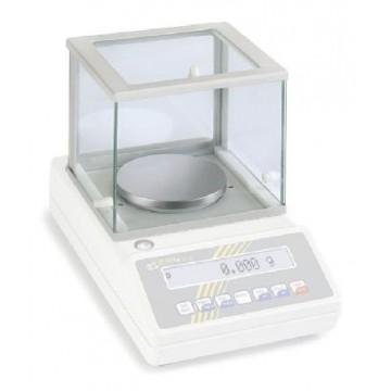 Paravent de protection en verre pour KERN 572, PKP et PKT - 572-A05