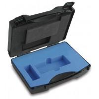 Valise en plastique pour jeux de poids individuels jusqu'au 500 g E1, E2, F, M - 313-050-400