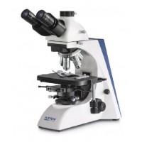 Microscope fluorescent OBN-14