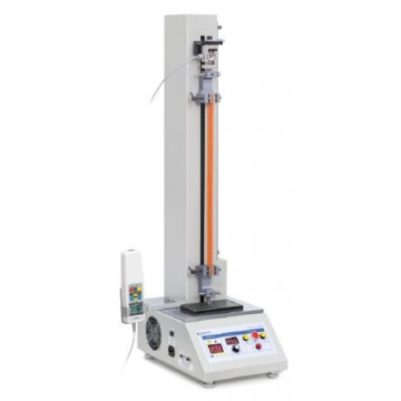 Motorised vertical test stand TVO-S