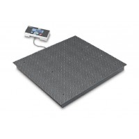 Floor scale KERN BIC
