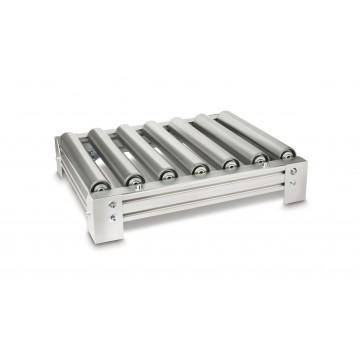 Roller conveyor YRO