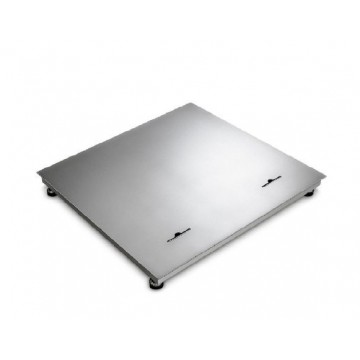 Plate-forme KFP-V40