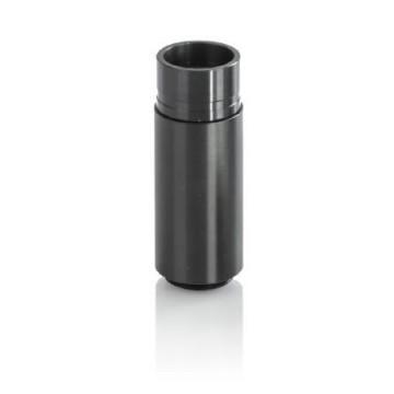Adaptateur oculaire pour appareils photo de la série ODC-1 (Ø 30 mm) - OBB-A1416