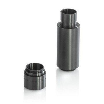 Eyepiece adapter or cameras from the ODC-1 range (Ø 23,2 + 30 mm) - OBB-A1417