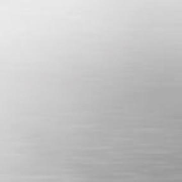 Mâchoires avec surface caoutchoutée 10 × 50 mm (4 piece) - AD 0009