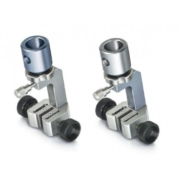Screw-in tension clamp to 100 N (without jaws) - AD 0016