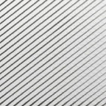 Mâchoires avec préhension ondulée 30 × 30 mm (4 pièce) - AD 0024