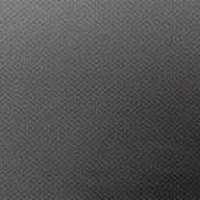 Mâchoires avec surface caoutchoutée AD 0035